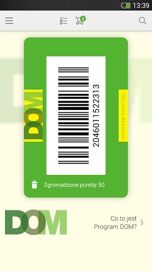 Leroy Merlin Polska Aplikacja Android Instalki Pl