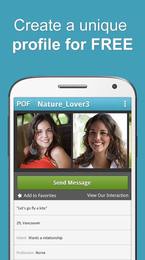 bermudy randki online