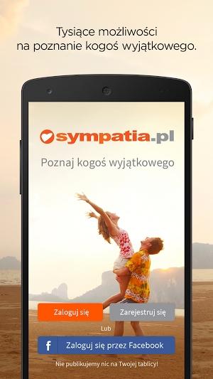sympatia onet mobile Rybnik