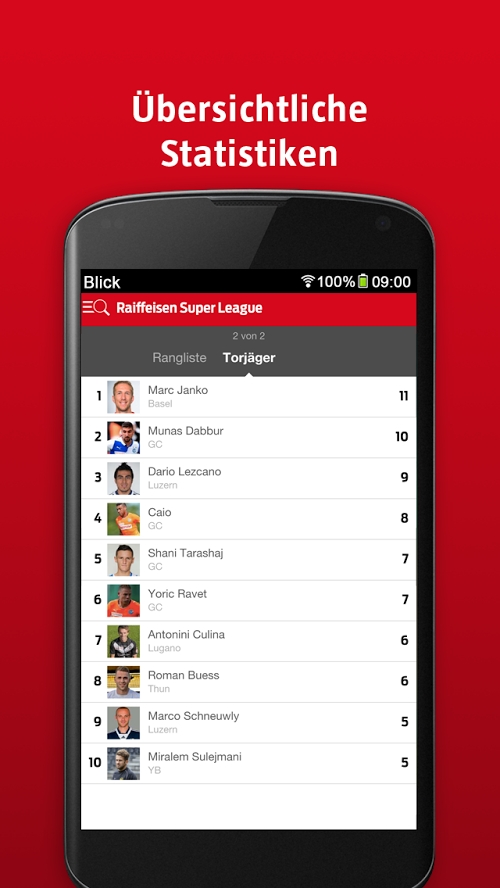 blick sport aplikacja android instalki pl