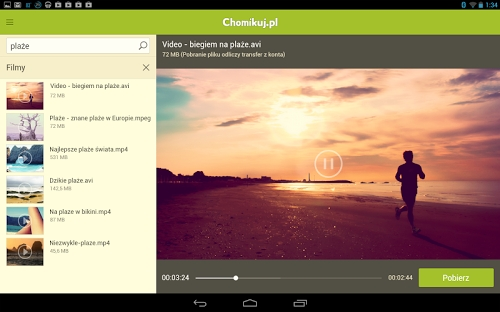Book Of Ra Android Chomikuj.Pl
