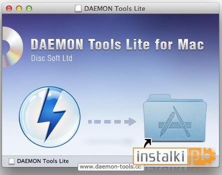 daemon tools for mac 3 download. Black Bedroom Furniture Sets. Home Design Ideas