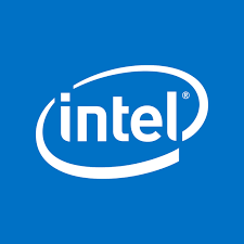 Intel Memory and Storage Tool