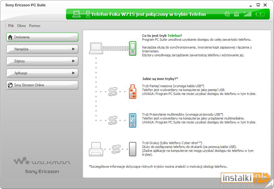 Getdataback For Ntfs Warezturkey