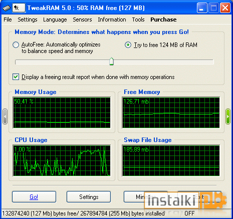 how to make your computer use more ram for games
