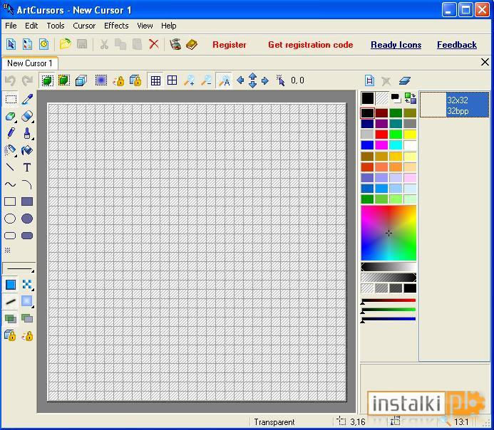 Free Art Software For Windows 10 Home Design