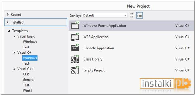 Free Microsoft Visual Studio Express   for Windows ...