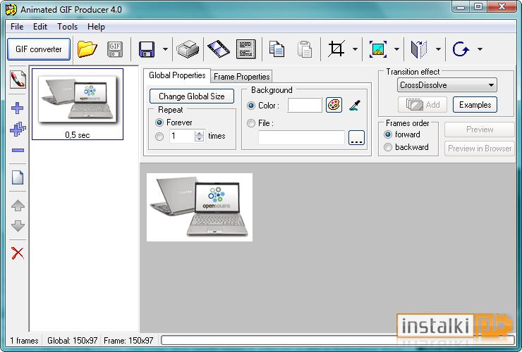 Uwsc Pro 4 2 Keygen Machine - bitpoks