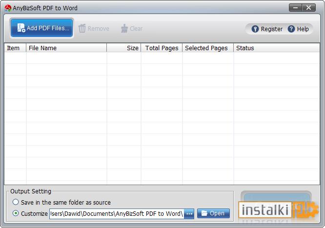 pdf download free instalki