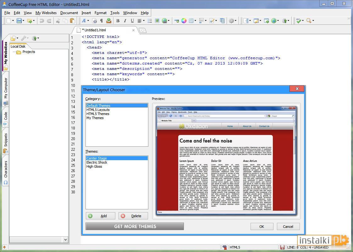 free pdf editor for window 10