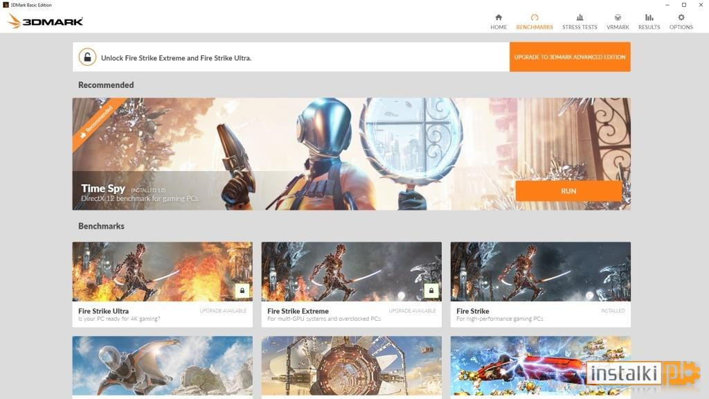 3dmark windows 7 x64  iso