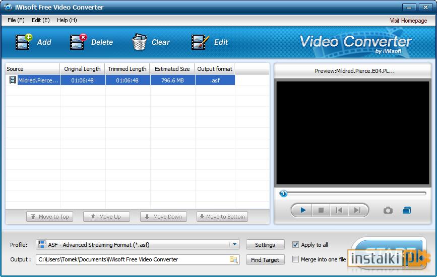 video converter for windows 10