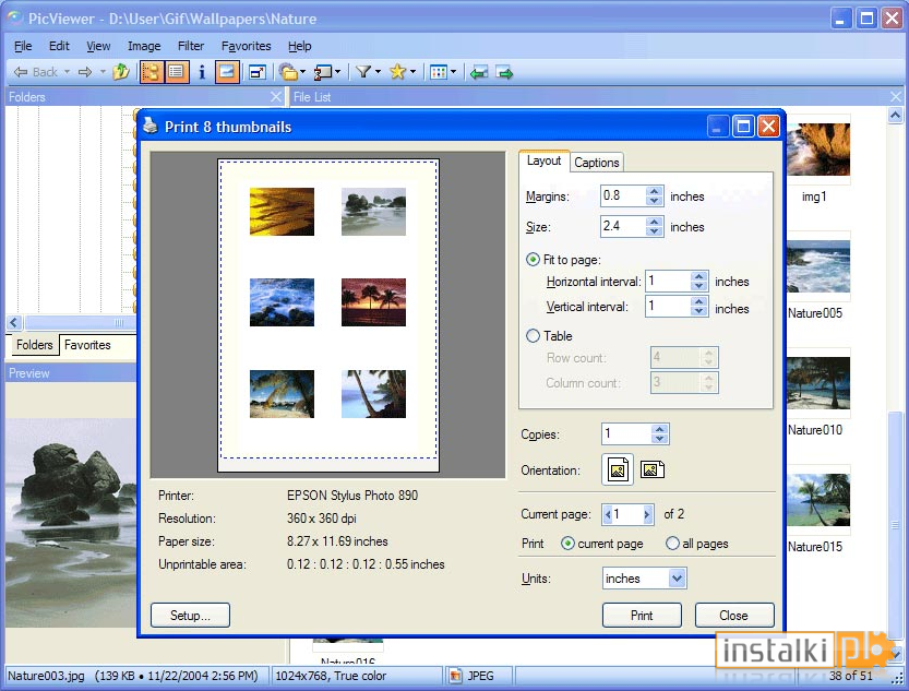 Picviewer 3 0 For Windows 10 Free Download On Windows