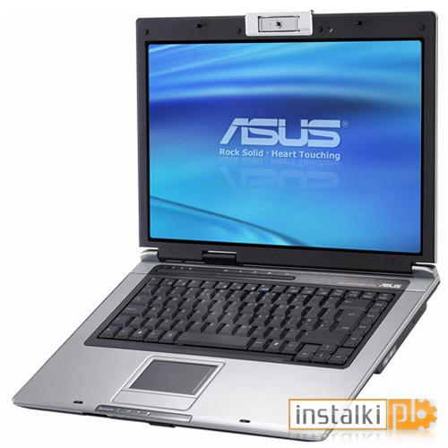 ASUS UL30A NOTEBOOK AW-BT250253 BLUETOOTH DRIVERS FOR WINDOWS 8