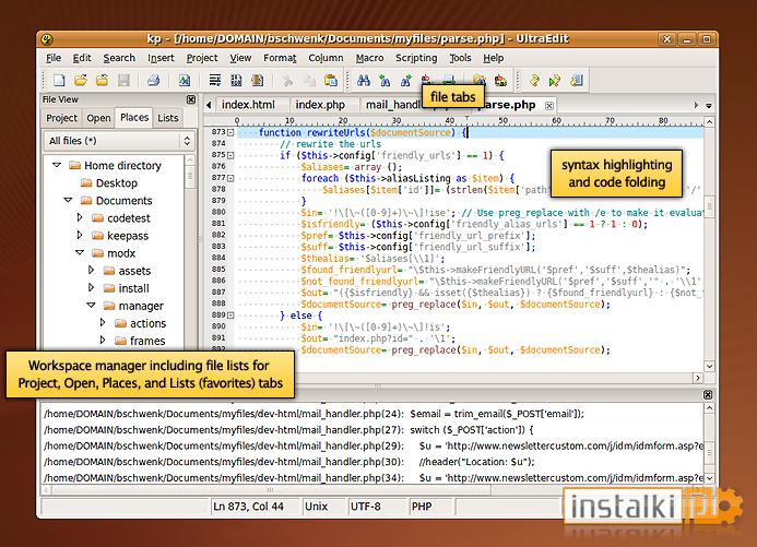 Ubuntu 9 04 64 bit java card development virtualbox image : wroninrmel