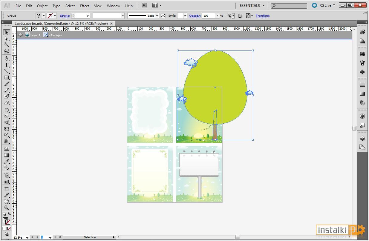 Adobe Illustrator Cs6 16 0 3 For Windows 10 Free Download On Windows 10 App Store