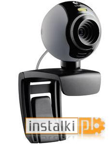 Webcam c120 driver