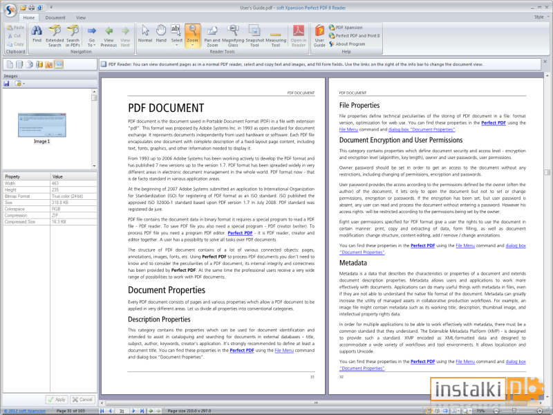 The Best Free PDF Readers for Windows and Mac