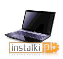 Acer Aspire E1-422G Realtek HD Audio Driver Windows 7