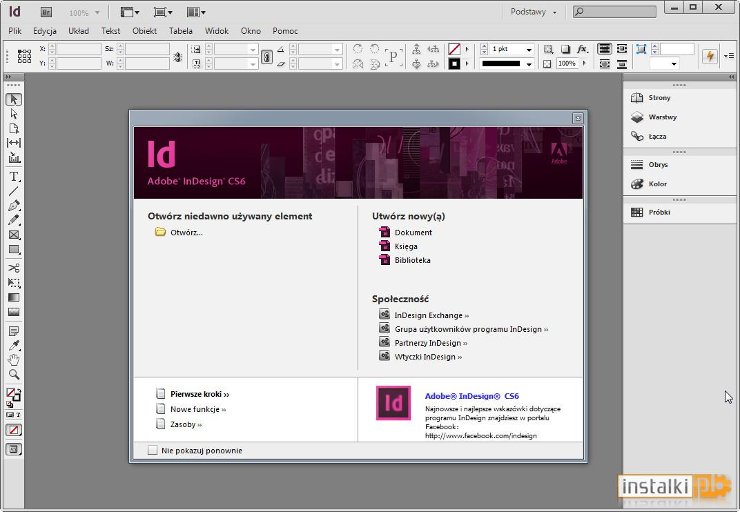 Adobe Indesign Cs6 For Windows 10 Free Download On 10 App