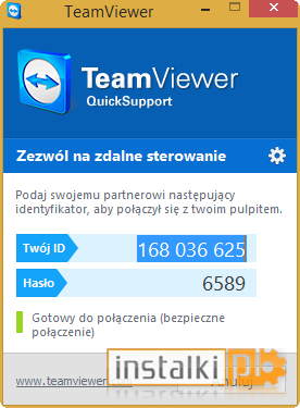 Teamviewer 10 download for mac os x