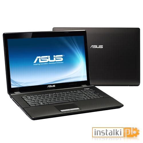 Asus K50C Realtek Audio Treiber Windows 7
