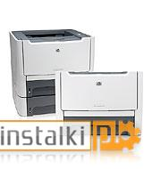 hp toolboxfx p2015 download windows 7