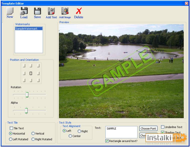 Watermarkit 1 For Windows 10 Free Download On