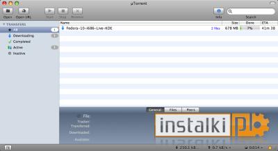 utorrent 1.8 5 pl chomikuj