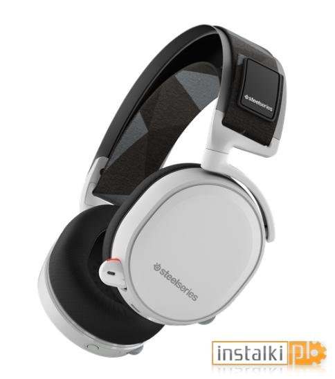 about android os steelseries arctis 7 3 11 11 instalki pl 22593