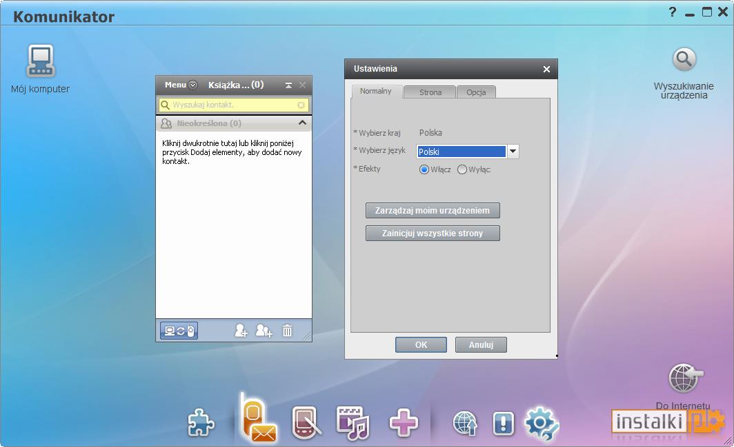 New Pc Studio Windows 8