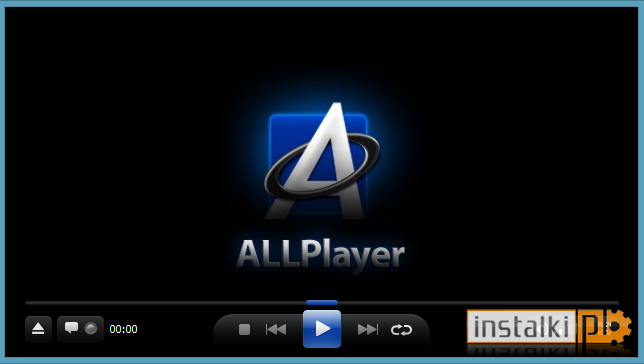 kodeki do allplayer 4.7