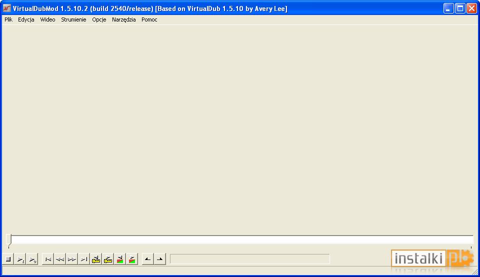 virtualdubmod 1.5.10