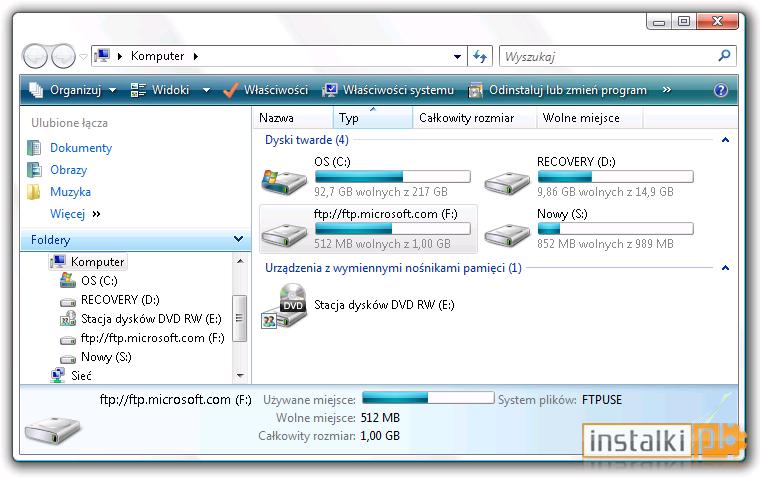 Ftpuse 2 0 For Windows 10 Free Download On Windows 10 App