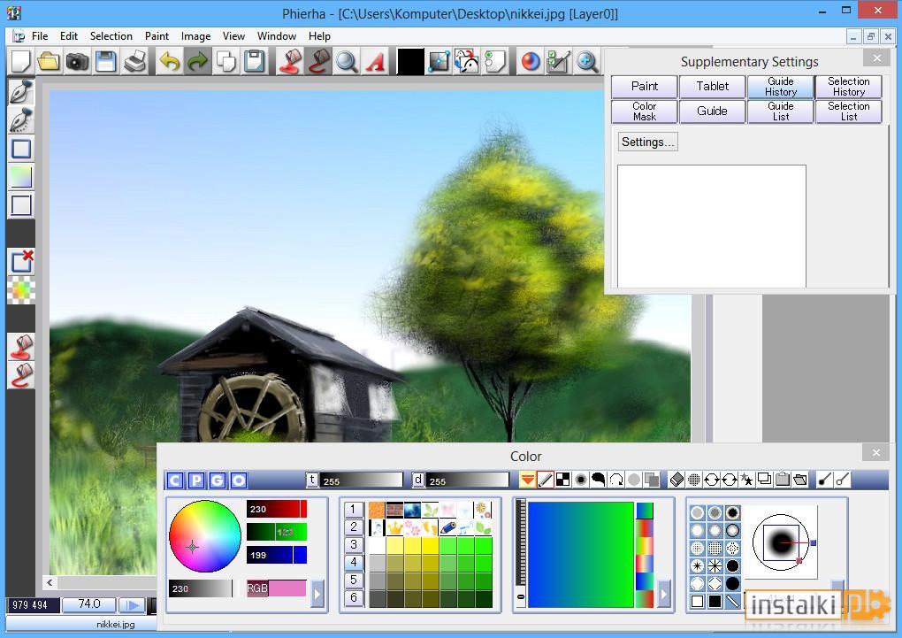 Phierha For Windows 10 Free Download On Windows 10