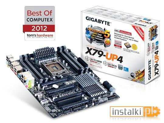 GIGABYTE GA-F2A88XM-DS2 MICROSOFT UAA WINDOWS DRIVER DOWNLOAD