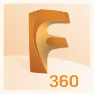 Autodesk Fusion 360 for mac