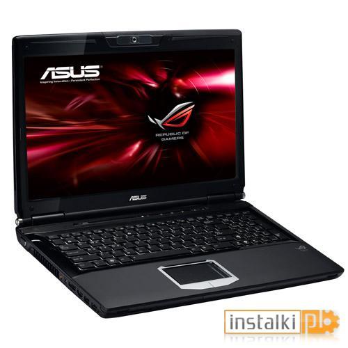 ASUS G60JX NOTEBOOK AU6433 CARD READER WINDOWS 8.1 DRIVER DOWNLOAD