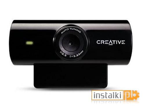 LIVE CAM CREATIVE VF0350 WINDOWS 8 DRIVERS DOWNLOAD (2019)