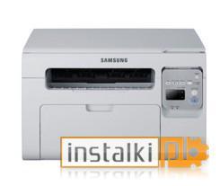 скачать драйвер на принтер samsung scx-3400 на windows 7