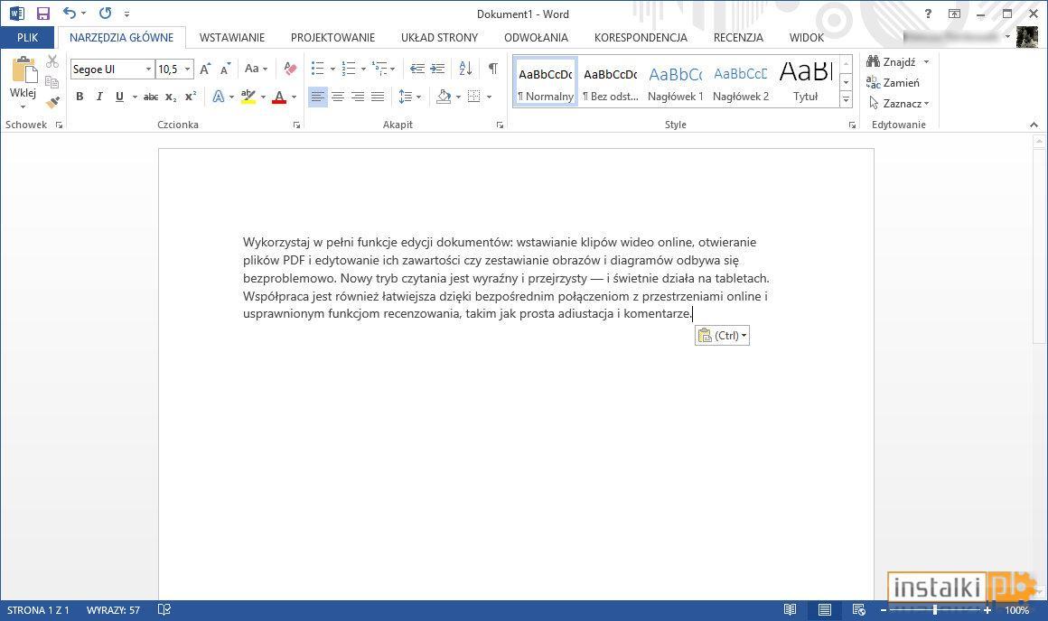 Word 2013 Download Software Faktur Pajak Plustek