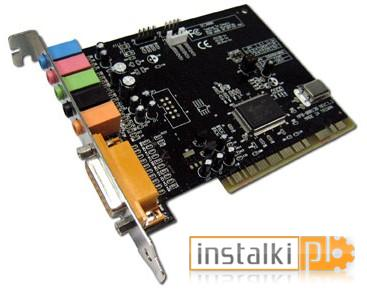 CMI8338A PCI SOUND CARD WINDOWS 10 DRIVER