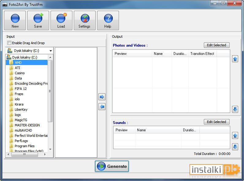Foto2avi 4 2 For Windows 10 Free Download On Windows 10