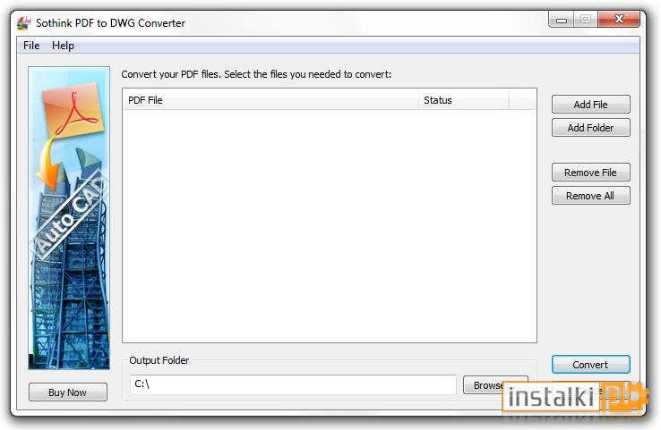 crack aide pdf to dxf converter 10