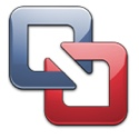VMware Fusion Player