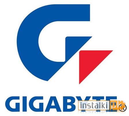 GIGABYTE GA-6WFZ7-1 Linux