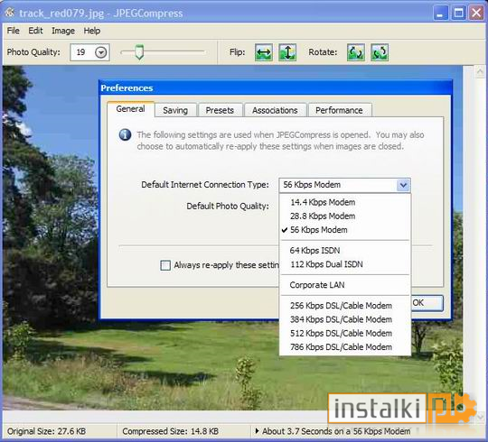 Jpegcompress 2 9 6 For Windows 10 Free Download On Windows