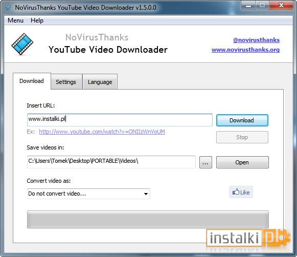 FISCHMOB - free downloads mp3 -