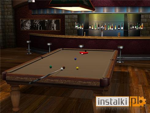 8ballclub 1.8