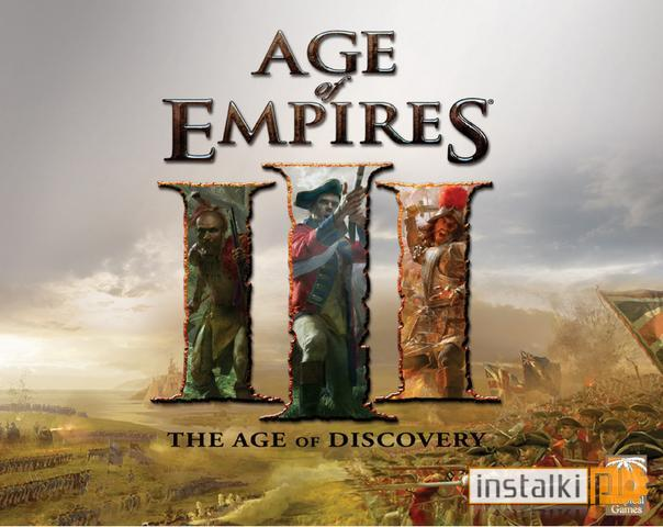 Patch No Cd Age Of Empires 1 Free - monobertyl
